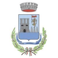 Imposta di Soggiorno - Comune di Aci Castello