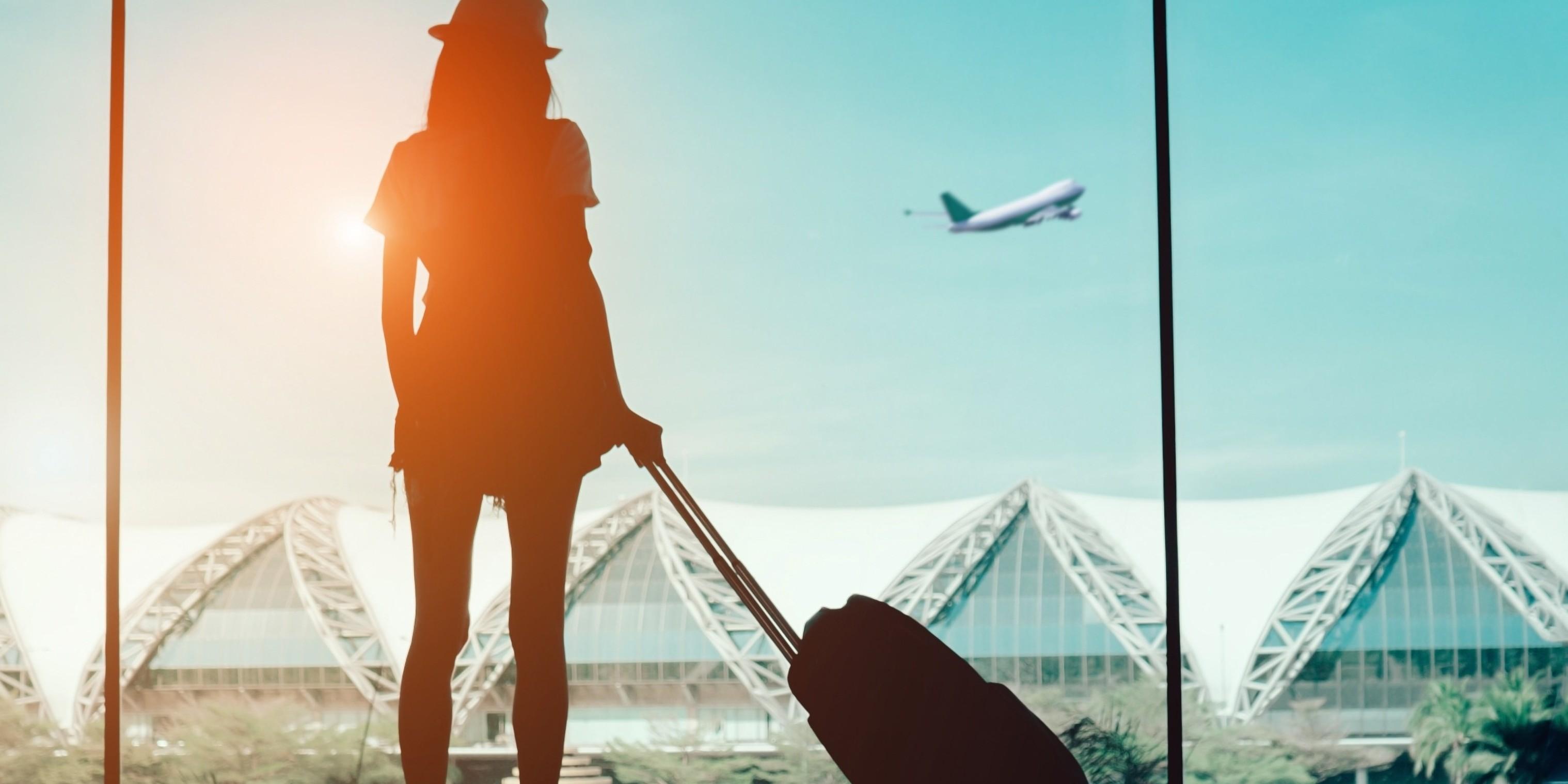 Viaggiare ed ospitare in sicurezza - Consigli