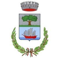 Imposta di Soggiorno - Comune di Pisciotta