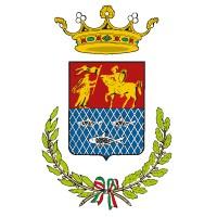 Imposta di Soggiorno - Comune di Rieti